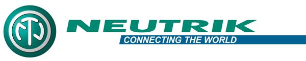 logo neutrik
