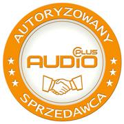 Autoryzowany Sprzedawca Audio Plus